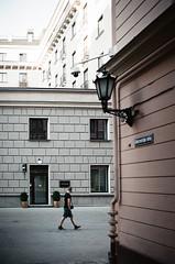spy and spy (gato-gato-gato) Tags: 35mm asph baltikum estland estonia europe iso400 ilford ls600 lv latvia leica leicamp leicasummiluxm35mmf14 leicasummiluxm35mmf14asph lettland litauen lithuania mp messsucher noritsu noritsuls600 rga strasse street streetphotographer streetphotography streettogs summilux wetzlar adventure analog analogphotography aspherical baltic believeinfilm black classic film filmisnotdead filmphotography flickr gatogatogato gatogatogatoch holidays homedeveloped manual mechanicalperfection rangefinder streetphoto streetpic tobiasgaulkech travel vacation white wwwgatogatogatoch rīga riga manualfocus manuellerfokus manualmode schwarz weiss bw blanco negro monochrom monochrome blanc noir