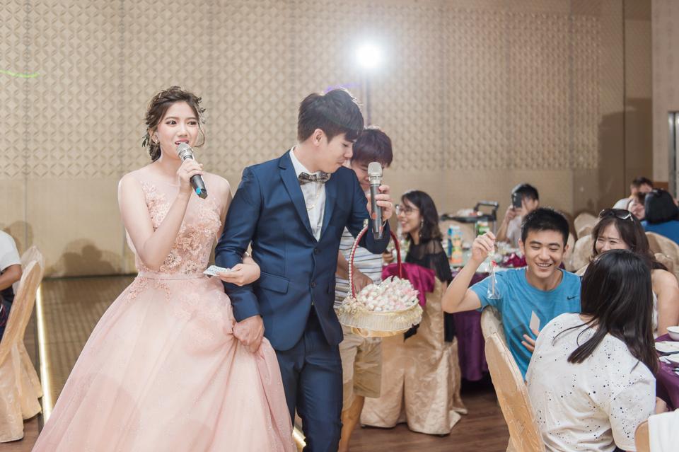 高雄婚攝 海中鮮婚宴會館 有正妹新娘快來看呦 C & S 134