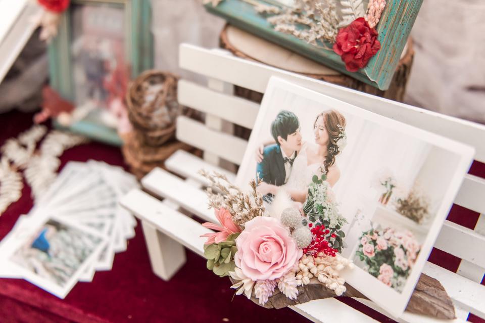 高雄婚攝 海中鮮婚宴會館 有正妹新娘快來看呦 C & S 096