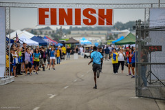 20180818-2018PlanePull-FunRun-JDS_6817 (Special Olympics Southern California) Tags: athletes family fedex fitness funrun healthy letr lawenforcement longbeach longbeachairport planepull torchrun fundraiser