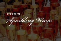 types-of-sparkling-wines (Ozwinelover) Tags: wine australia typesofsparklingwines sparklingwines