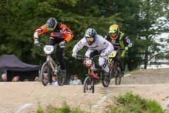 20180915-5852 (Sander Smit / Smit Fotografie) Tags: bmx appingedam sport fietscross kampioenschap fivelcrossers