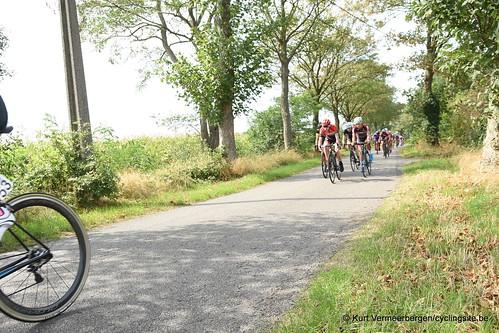 Omloop der Vlaamse gewesten (245)