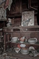 IMG_3024 (Dav' - I Love this Picture) Tags: urbex urbexploration photography urbexfrance urbexphotography urbanex