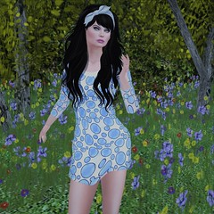 LUXE Paris BUBBLE Double Dress_001 (MISS V♛ BELGIUM 2015♛MISS V♛ BELGIUM 2016♛) Tags: pretty pose blog blogs blogger beauty bodymesh bento secondlife sl style shopping dress fashion fashionpixel femalewear femaleclothing france belgique glamour glamourous girl mesh maitreya meshhead new news virtual virtualfashion woman womanfashion casual casualwear swank luxeparis