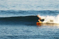 rc0011 (bali surfing camp) Tags: surfing bali surf report lessons padang 22092018