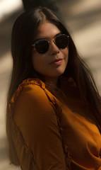 Anyi Alvarez (JoseJimenezF) Tags: foto photography mellin fotografia jose calle photo