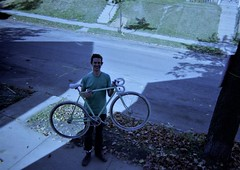 2018-09-22-0027 (fille_ennuyeuse) Tags: msoe college film 35mm cyclocross eric milwaukee wisconsin halloween autumn fall