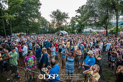 Dark Star Orchestra (David Simchock Photography) Tags: asheville blackmountain darkstarorchestra gratefuldead northcarolina pisgahbrewingcompany thedead audience avl avlmusic band concert crowd event image livemusic music musician performance photo photography tributeband usa