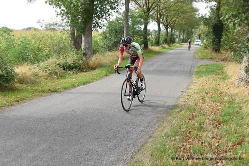Omloop der Vlaamse gewesten (284)