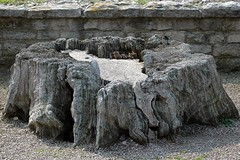 buchenwald gedenkstätte (wegewitz.dietmar) Tags: buchenwald gedenkstätte weimar leopoldengleitner neinstattjaundamen
