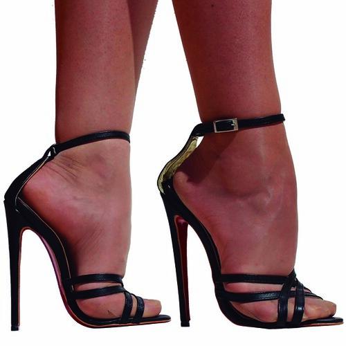sandal fetish links