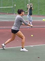 IMG_7625 (SJH Foto) Tags: girls high school tennis action shot hempfield teens