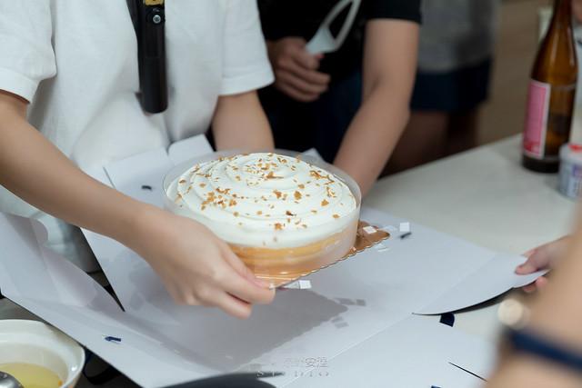 蝦公主粉絲見面會 - 段泰國蝦 -101