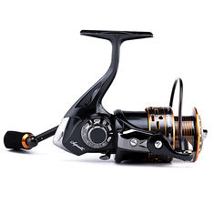 Pflueger Supreme XT 3000 9+1BB 6.2:1 Spinning Reel 4.5KG Drag Ultra Lighter Fishing Reel Sea Fishing (1321187) #Banggood (SuperDeals.BG) Tags: superdeals banggood sports outdoor pflueger supreme xt 3000 91bb 621 spinning reel 45kg drag ultra lighter fishing sea 1321187
