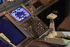 Westjet 737 (LHEKA380) Tags: vancouver westjet toronto canada calgary edmonton yyz yvr yul montreal boeing 737 b737 b736 b73w cyyzcyvr