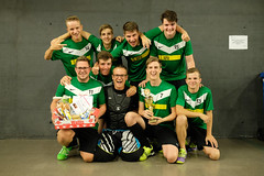 uhc-sursee_sursee-cup2018_plausch-ohne_rang2
