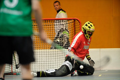 uhc-sursee_sursee-cup2018_freitag-kottenmatte_002