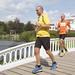 """Royal Run 2018 • <a style=""""font-size:0.8em;"""" href=""""http://www.flickr.com/photos/32568933@N08/44257856982/"""" target=""""_blank"""">View on Flickr</a>"""