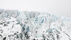 Glacier (Kevin.Grace) Tags: glacier white chamonix