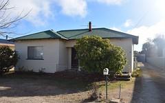 11 Wirruna Street, Guyra NSW