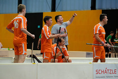 uhc-sursee_sursee-cup2018_freitag-kottenmatte_048