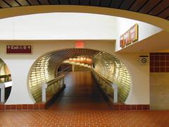 New Haven Union Station (New Haven, Connecticut) (jjbers) Tags: new haven union station train commuter connecticut rail june 27 2018
