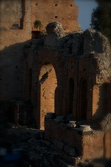 Taormina IT 08-11-18 144 (Christopher Stuba) Tags: brianwilsonlive italy sicily taormina theatreanciendetaormine