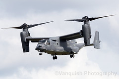 12-0065 Bell/Boeing CV-22B Osprey United States Air Force Mildenhall Airbase (Vanquish-Photography) Tags: 120065 bellboeing cv22b osprey united states air force mildenhall airbase vanquish photography vanquishphotography ryan taylor ryantaylor aviation railway canon eos 7d 6d 80d aeroplane train spotting