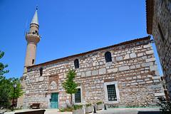 Belen Camii (Sinan Doğan) Tags: muğla muğlafotoğrafları turkey türkiye gezi milas belencamii cami