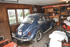 05282011-2 (ReesKlintworth) Tags: 1967 beetle bug carvehicle volkswagen volkswagenbeetle
