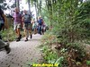 """2018-08-29 Bussum 25 Km (59) • <a style=""""font-size:0.8em;"""" href=""""http://www.flickr.com/photos/118469228@N03/44361133891/"""" target=""""_blank"""">View on Flickr</a>"""