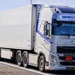 BE49319 (18.04.06, Motorvej 501, Viby J)DSC_5064_Balancer thumbnail