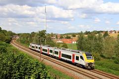 B08080--2018_08_31_066 (phi5104) Tags: trains treinen sncb nmbs hennuyères