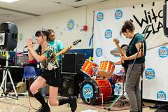 GRC2018-alexmatzke-7468 (Willie Mae Rock Camp for Girls) Tags: 2018 camp daytwo education empowerment girlsrock music newyork rockcamp summer williemae