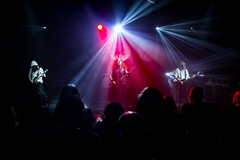 Arkona (01.09.2018 - Torun, Poland)