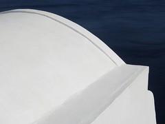 Tribute to Elio Mazzola (The Shy Photographer (Timido)) Tags: greece grecia santorini aegean cyclades europe europa shyish