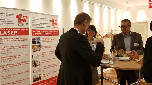 EPIC Global Photonics Technology Summit (11)