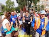 "2018-09-05 Stadstocht   Den Haag 27 km  (181) • <a style=""font-size:0.8em;"" href=""http://www.flickr.com/photos/118469228@N03/44459713822/"" target=""_blank"">View on Flickr</a>"