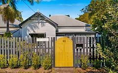 90 Byron Street, Bangalow NSW