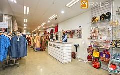 1/142-144 Haldon Street, Lakemba NSW