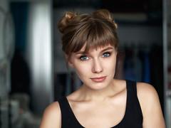 flickr_1100928 (Serge Zap) Tags: gh5 m43 mft 425mm f17 lumix panasonic natural light portrait girl woman model hhs043