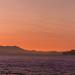 Alcatraz at Sunset-01308