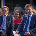 EPP Talks St. Gery, Brussels 2018