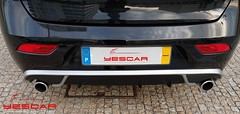 YESCAR_Volvo_V40_D2Rdesign (23) (yescar automóveis) Tags: yescar volvo v40 d2 rdesign