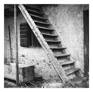 upstairs ;/)