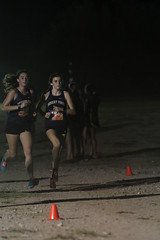 Desert Solstice 2018 2061 (Az Skies Photography) Tags: desert solstice desertsolstice september 7 2018 september72018 9718 972018 night athlete athletes run runner runners running sport sports race racer racers racing crooked tree golf course crookedtreegolfcourse marana arizona az maranaaz high school highschool cross country crosscountry xc crosscountrymeet meet xcmeet highschoolcrosscountry highschoolxc canon eos 80d canoneos80d eos80d canon80d sportsphotography desertsolstice2018 blue women girls bluerace girlscrosscountry girlsxc