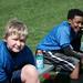 MCSA Clarksville Soccer 106