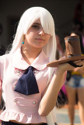 22-pira-anime-fest-especial-cosplay-12.jpg