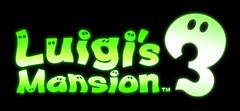 Luigis-Mansion-3-140918-006